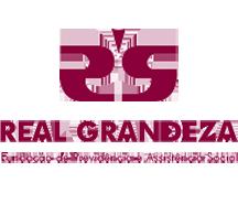 real_grande