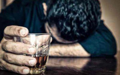 Tratamento para Alcoólatras Embu Guaçu